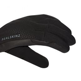 SealSkinz Highland XP Glove
