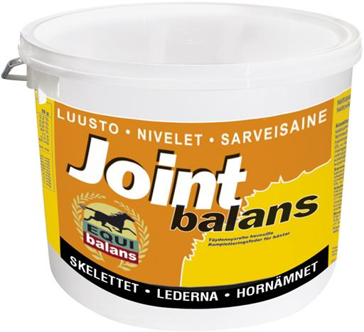 EQUIbalans Jointbalans 1,2 kg