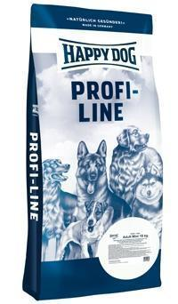 Happy Dog Profi-Line Mini Adult 18 kg