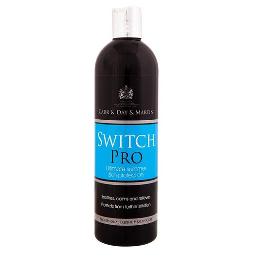 Carr & Day & Martin Switch Pro 500 ml