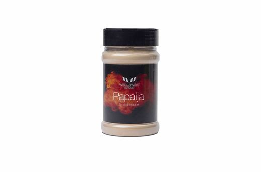 Back on Track WellAware Papaija smoothiejauhe 240g
