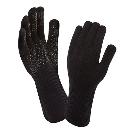 SealSkinz Ultra grip Gautlet