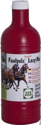 Stassek Equifix Lazy-Man nahanhoitoaine