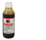 Leg Paint jodipliisteri 500 ml