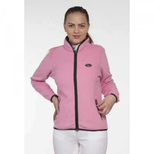 Fleecetakki Ladies, Horse Comfort Pro